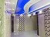 Emlak Ofisinden 4+1, 225 m² Satılık Daire 325.000 TL'ye sahibinden.com'da