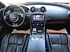 Vasıta / Otomobil / Jaguar / XJ / 3.0 D / Portfolio