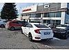 Vasıta / Otomobil / Honda / Civic / 1.6 i-DTEC  / Executive
