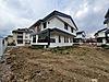 Emlak Ofisinden 4+1, 300 m² Satılık Villa 955.000 TL'ye sahibinden.com'da