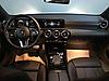 Vasıta / Otomobil / Mercedes - Benz / A / A 180 d / Progressive