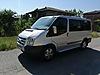 Ford Transit Kombi 310 S