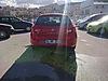 Vasıta / Otomobil / Seat / Leon / 1.2 TSI / Style