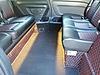 Mercedes - Benz Vito Tourer 111 CDI Base Model 142.500 TL
