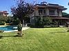Emlak Ofisinden 6+1, 350 m² Satılık Villa 3.100.000 TL'ye sahibinden.com'da