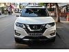 2017 Nissan X-Trail 1.6 dCi 209.750 TL Galeriden satılık ikinci el