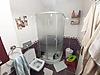 Emlak Ofisinden 4+2, m2 Satılık Daire 540.000 TL'ye sahibinden.com'da