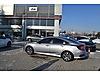 Vasıta / Otomobil / Honda / Civic / 1.6 i-VTEC / Eco Executive