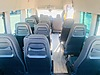 16+1 kişilik Ford - Otosan Transit