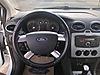 Vasıta / Otomobil / Ford / Focus / 1.6 TDCi / Collection