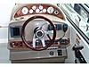 Vasıta / Deniz Araçları / Motoryat / Larson / Cabrio 274