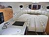 PORTOFINO YACHTING - 2008 LARSON CABRIO 274, TC, 65.000 $ - Larson Motoryat İlanları sahibinden.com'da