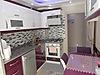 Emlak Ofisinden 2+1, 100 m² Satılık Daire 305.000 TL'ye sahibinden.com'da