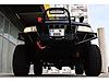 Vasıta / Arazi, SUV & Pickup / Jeep / Grand Cherokee / 4.7 / Overland