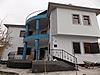 Emlak Ofisinden 5+2, 286 m² Satılık Villa 1.200.000 TL'ye sahibinden.com'da