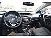 Vasıta / Otomobil / Toyota / Auris / 1.6 / Advance