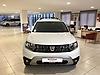 Vasıta / Arazi, SUV & Pickup / Dacia / Duster / 1.3 Tce / Prestige Plus