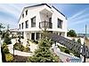 Emlak Ofisinden 3+1, 210 m² Satılık Villa 425.000 TL'ye sahibinden.com'da