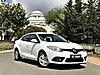 Vasıta / Otomobil / Renault / Fluence / 1.5 dCi / Touch