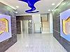Emlak Ofisinden 2+1, m2 Satılık Daire 270.000 TL'ye sahibinden.com'da
