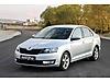 Vasıta / Otomobil / Skoda / Rapid / 1.6 CR TDI  / Elegance