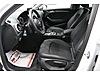 Vasıta / Otomobil / Audi / A3 / A3 Sedan / 1.6 TDI / Design Line