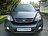 2011 Honda CR-V 2.0i 115.000 TL Galeriden satılık ikinci el