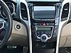 Vasıta / Otomobil / Hyundai / i30 / 1.6 CRDi / Elite