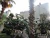 Emlak Ofisinden 3+1, m2 Satılık Villa 240.000 TL'ye sahibinden.com'da