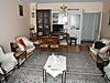 Emlak Ofisinden 3+1, 145 m² Satılık Daire 305.000 TL'ye sahibinden.com'da