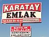 Mengene Saraçoğlu ışıkları yakını tel çevrili 5000m2 satlık arsa - Satılık Arsa İlanları sahibinden.com'da