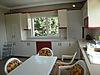 Emlak Ofisinden 6+2, 650 m² Satılık Villa 2.750.000 TL'ye sahibinden.com'da