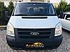 Vasıta / Ticari Araçlar / Kamyon & Kamyonet / Ford Trucks / Transit / 350 M