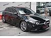 Vasıta / Otomobil / Mercedes - Benz / A / A 180 d / AMG