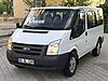 Samsun satılık Transit 300 S