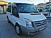 Beyaz Ford Transit 300 S