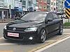 Vasıta / Otomobil / Volkswagen / Jetta / 1.2 TSi / Comfortline
