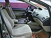 Vasıta / Otomobil / Honda / Civic / 1.6i VTEC / Premium