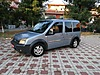 Gri Ford Tourneo Connect 1.8 TDCi
