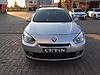 Vasıta / Otomobil / Renault / Fluence / 1.5 dCi / Business
