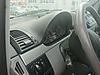 Vasıta / Minivan & Panelvan / Mercedes - Benz / Viano / 2.2 CDI Trend Orta