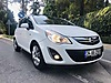 Vasıta / Otomobil / Opel / Corsa / 1.4 Twinport / Enjoy