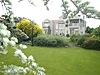 Emlak Ofisinden 4+1, 450 m² Satılık Villa 3.800.000 TL'ye sahibinden.com'da