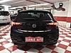 Vasıta / Otomobil / Opel / Astra / 1.6 CDTI / Dynamic