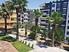 Emlak Ofisinden 10 Üzeri, 808 m² Satılık Villa 2.500.000 TL'ye sahibinden.com'da