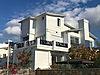 Emlak Ofisinden 4+2, 258 m² Satılık Yazlık 1.400.000 TL'ye sahibinden.com'da