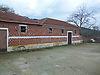 Trilyede Asfalta cephe 12.700 m2 Satılık Çiftlik Evi ve Müştemil - Satılık Çiftlik Evi İlanları sahibinden.com'da