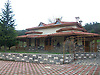 Bursa Satılık Çiftlik Evi