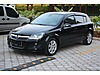 Vasıta / Otomobil / Opel / Astra / 1.3 CDTI / Cosmo