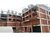Emlak Ofisinden 2+1, 160 m² Satılık Daire 280.000 TL'ye sahibinden.com'da